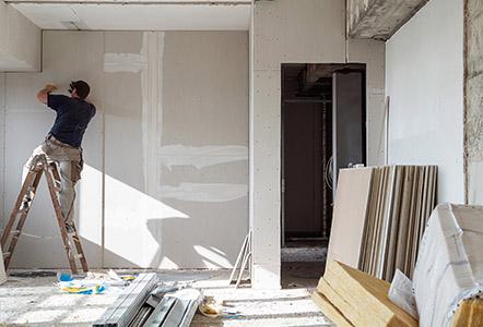 handyman auckland